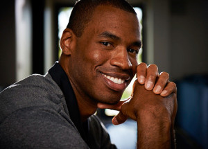 Jason Collins became the first active athlete among the four major US pro sports to come out as gay via a recent online Sports Illustrated article