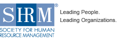 The Society for Human Resource Management (SHRM) is the world's largest association devoted to human resource management,  representing more than 250,000 members in over 140 countries.