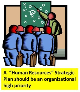 Strategic Planning Feb