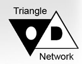 The Triangle Organization Development Network (TODN) is an organization development community providing opportunities for personal and professional learning, development, and support for members and associates in the Raleigh - Durham - Chapel Hill area of North Carolina.