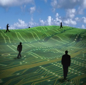 """Are your competitors luring your best employees away to """"greener pastures?"""""""
