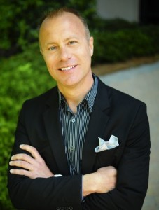 Jeff Tippett, Marketing Consultant and Public Speaker, was the engaging presenter of this sessions held at the Greater Raleigh Chamber of Commerce