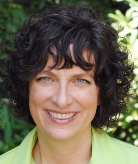 Karen Tax, Founder of Karen Tax and Associates, providing consulting and coaching services