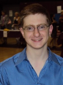 Tyler Clementi, the young man for whom the foundation is named