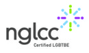 Certified LGBT Business Enterprise