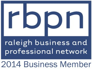 RBPN 2014 Business Member Logo