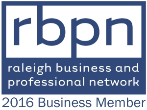 RBPN 2016 Business Member Logo